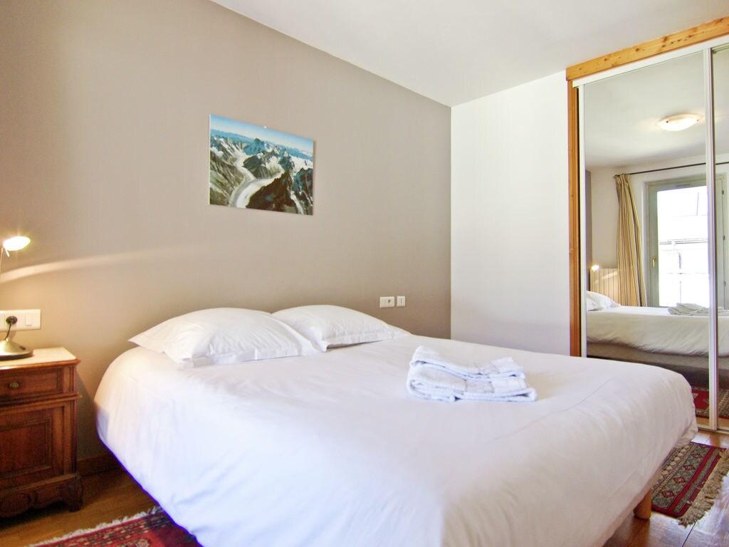Ferienwohnung Rosas (303690), Chamonix Mont Blanc, Hochsavoyen, Rhône-Alpen, Frankreich, Bild 15