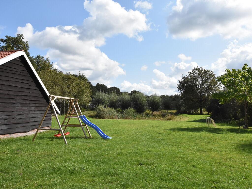 Ferienhaus Gemütliches Ferienhaus in Hollandscheveld in Waldnähe (301332), Hollandscheveld, , Drenthe, Niederlande, Bild 18