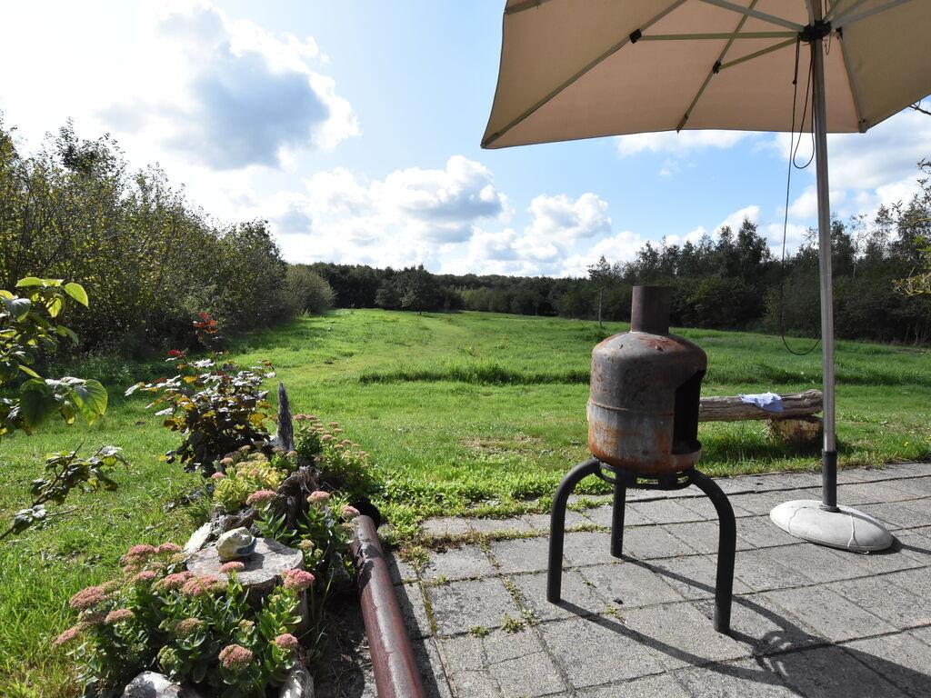 Ferienhaus Gemütliches Ferienhaus in Hollandscheveld in Waldnähe (301332), Hollandscheveld, , Drenthe, Niederlande, Bild 21