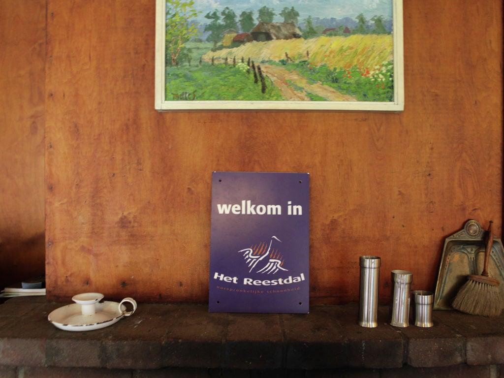 Ferienhaus Gemütliches Ferienhaus am Wald in Zuidwolde (364483), Zuidwolde DR, , Drenthe, Niederlande, Bild 33