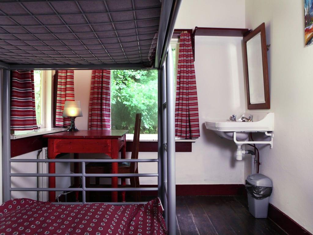 Ferienhaus Gemütliches Ferienhaus am Wald in Zuidwolde (364483), Zuidwolde DR, , Drenthe, Niederlande, Bild 14