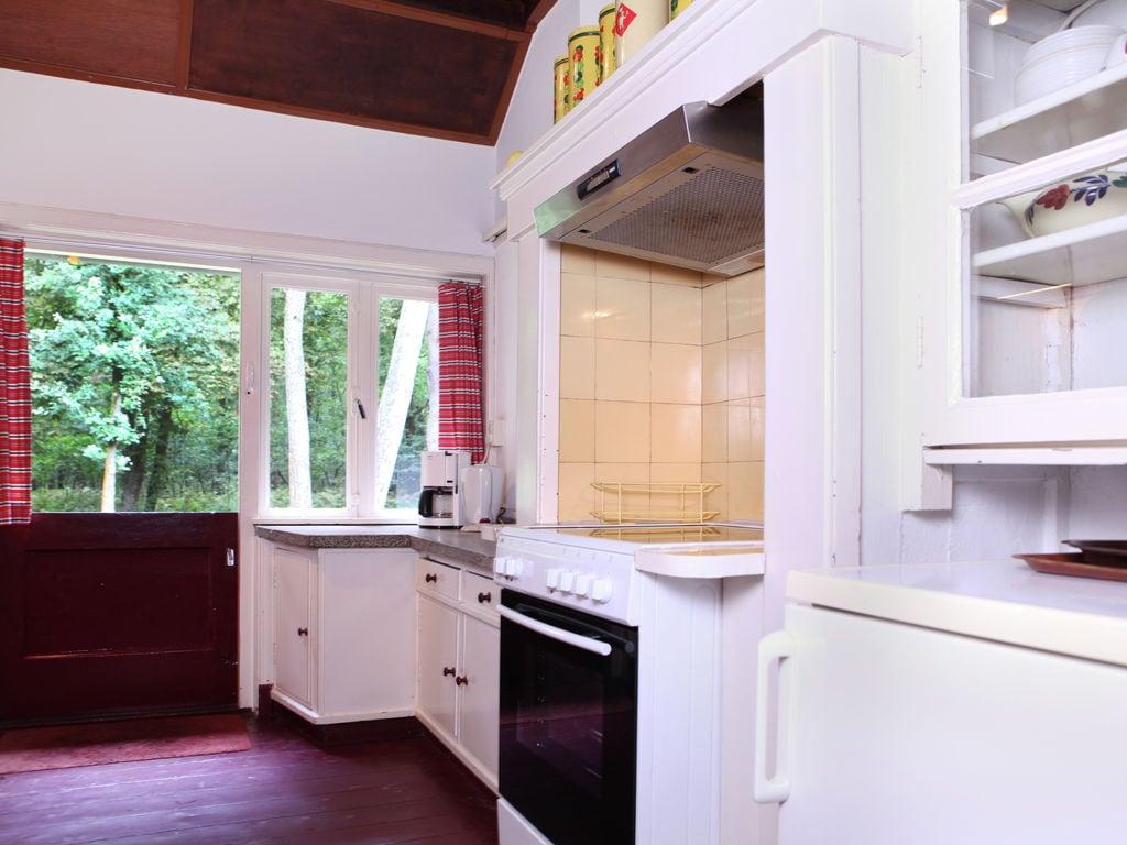 Ferienhaus Gemütliches Ferienhaus am Wald in Zuidwolde (364483), Zuidwolde DR, , Drenthe, Niederlande, Bild 10
