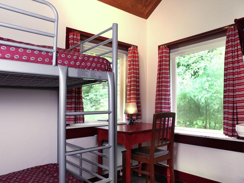 Ferienhaus Gemütliches Ferienhaus am Wald in Zuidwolde (364483), Zuidwolde DR, , Drenthe, Niederlande, Bild 15