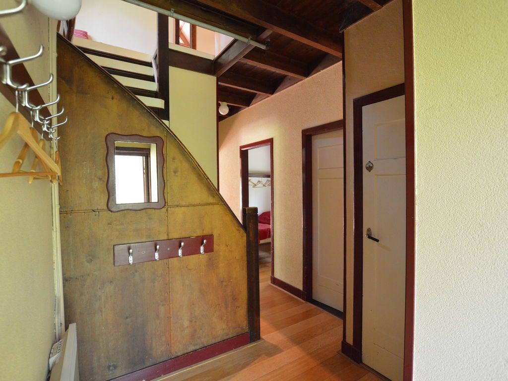 Ferienhaus Gemütliches Ferienhaus am Wald in Zuidwolde (364483), Zuidwolde DR, , Drenthe, Niederlande, Bild 4
