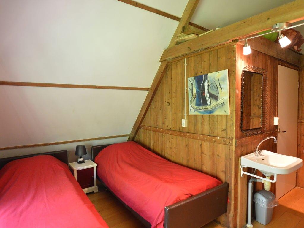 Ferienhaus Gemütliches Ferienhaus am Wald in Zuidwolde (364483), Zuidwolde DR, , Drenthe, Niederlande, Bild 17