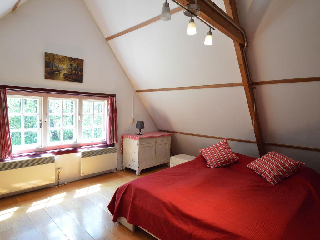 Ferienhaus Gemütliches Ferienhaus am Wald in Zuidwolde (364483), Zuidwolde DR, , Drenthe, Niederlande, Bild 18
