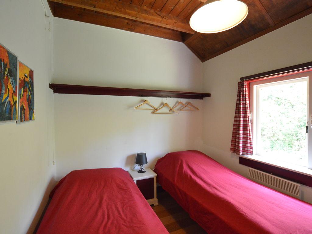 Ferienhaus Gemütliches Ferienhaus am Wald in Zuidwolde (364483), Zuidwolde DR, , Drenthe, Niederlande, Bild 22