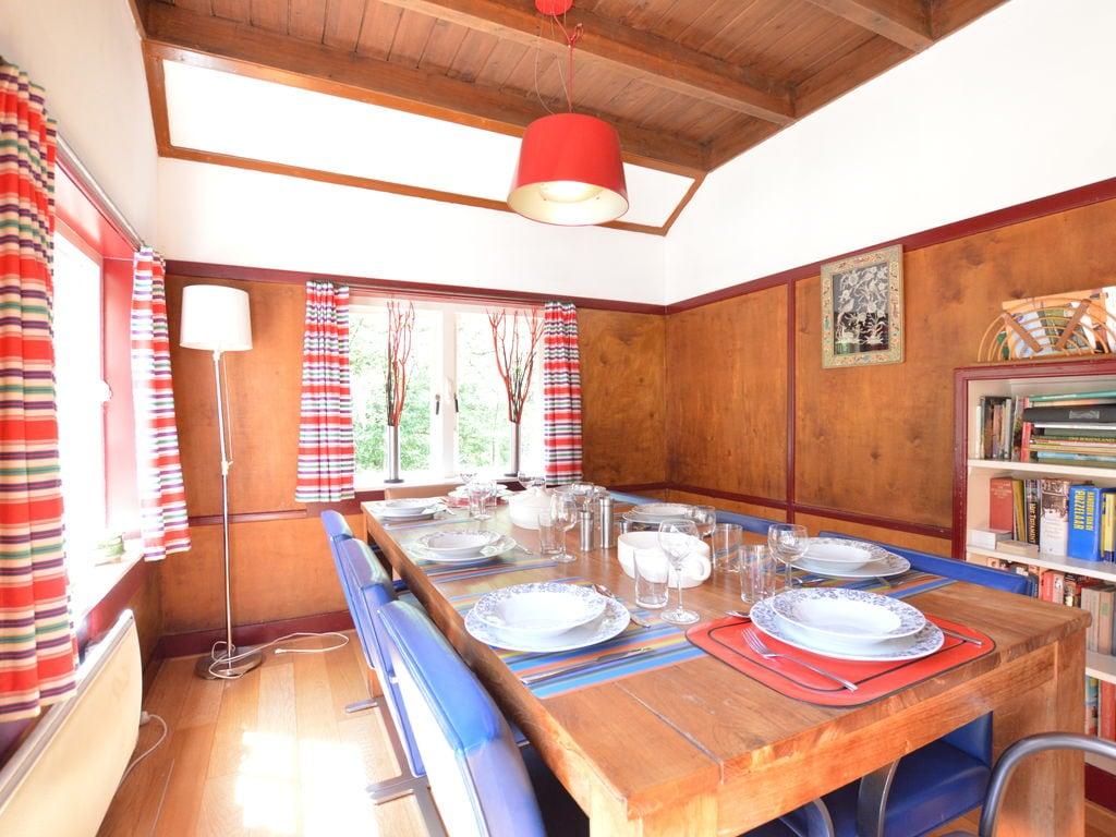 Ferienhaus Gemütliches Ferienhaus am Wald in Zuidwolde (364483), Zuidwolde DR, , Drenthe, Niederlande, Bild 7