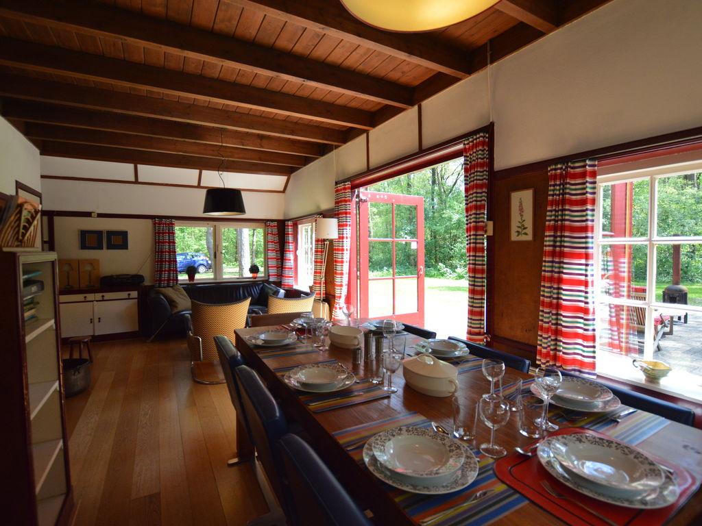 Ferienhaus Gemütliches Ferienhaus am Wald in Zuidwolde (364483), Zuidwolde DR, , Drenthe, Niederlande, Bild 8