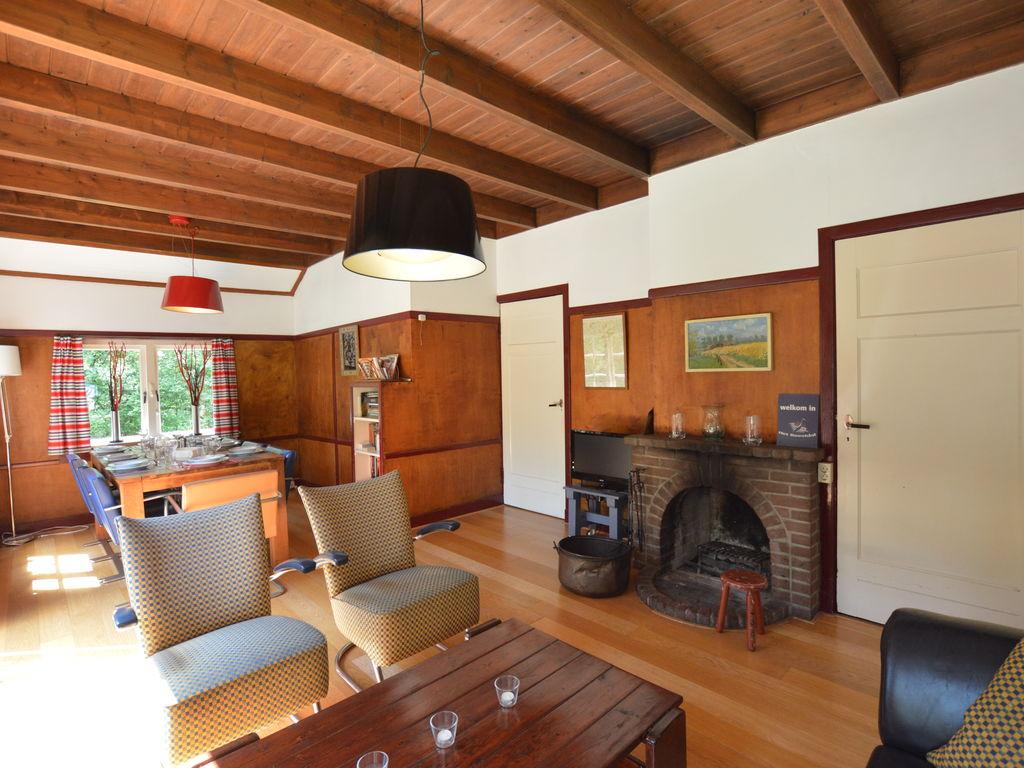 Ferienhaus Gemütliches Ferienhaus am Wald in Zuidwolde (364483), Zuidwolde DR, , Drenthe, Niederlande, Bild 6