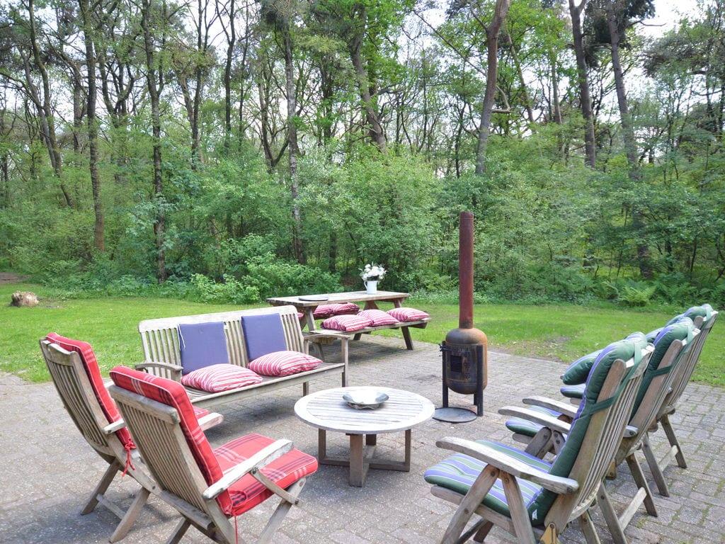 Ferienhaus Gemütliches Ferienhaus am Wald in Zuidwolde (364483), Zuidwolde DR, , Drenthe, Niederlande, Bild 25