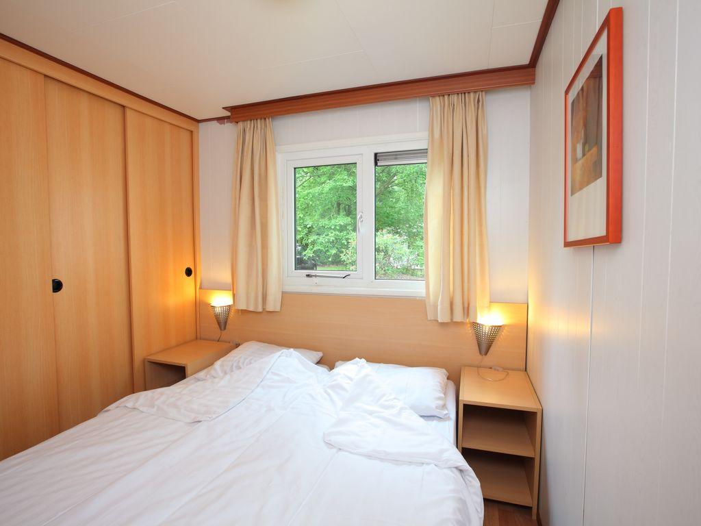 Ferienhaus Bospark de Schaapskooi 5 (323558), Wissel, Veluwe, Gelderland, Niederlande, Bild 4