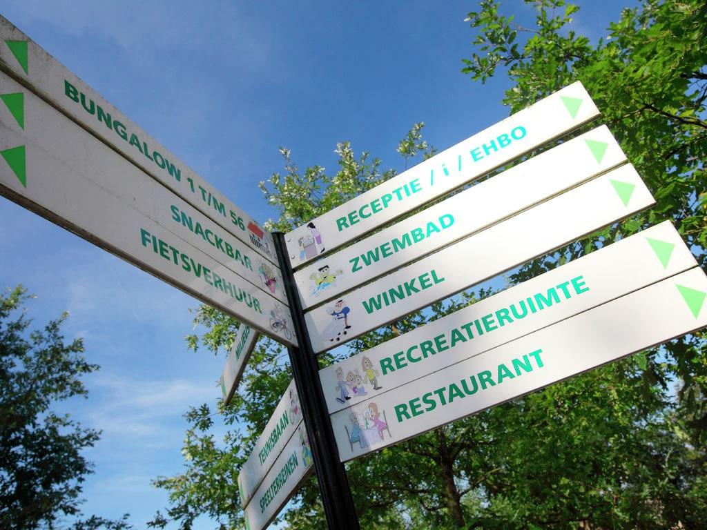 Ferienhaus Bospark de Schaapskooi 5 (323558), Wissel, Veluwe, Gelderland, Niederlande, Bild 7