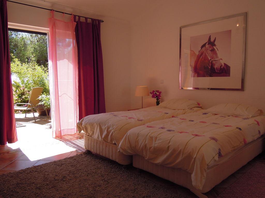 Ferienhaus Villa Montecristo (76230), Castro Marim, , Algarve, Portugal, Bild 18