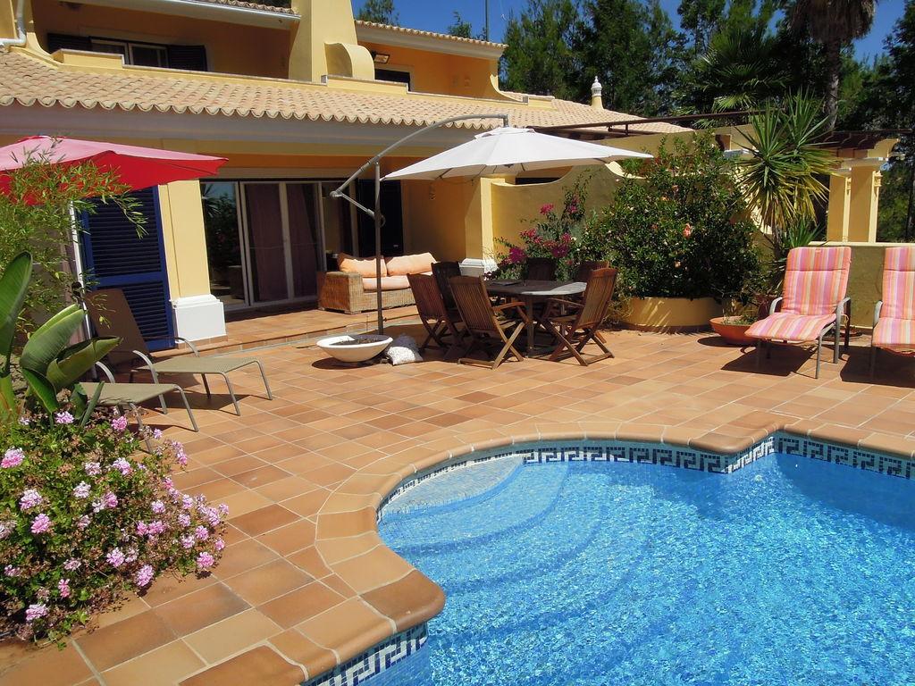 Ferienhaus Villa Montecristo (76230), Castro Marim, , Algarve, Portugal, Bild 6