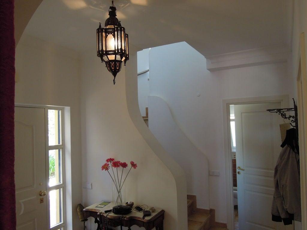 Ferienhaus Villa Montecristo (76230), Castro Marim, , Algarve, Portugal, Bild 10
