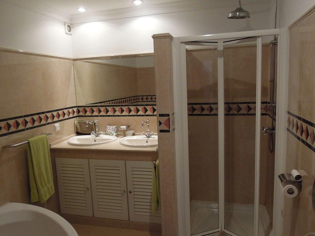 Ferienhaus Villa Montecristo (76230), Castro Marim, , Algarve, Portugal, Bild 21
