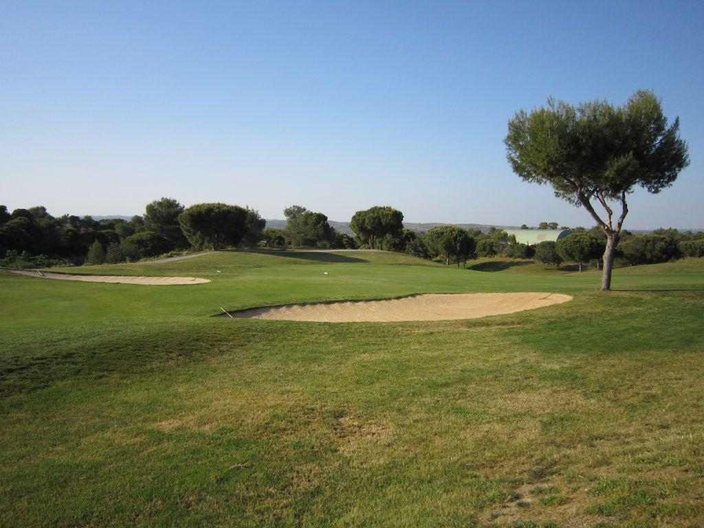 Ferienhaus Villa Montecristo (76230), Castro Marim, , Algarve, Portugal, Bild 26