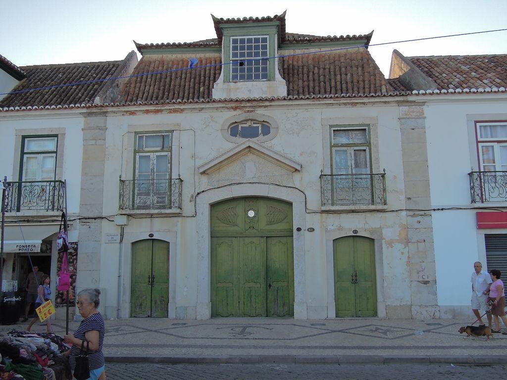 Ferienhaus Villa Montecristo (76230), Castro Marim, , Algarve, Portugal, Bild 35