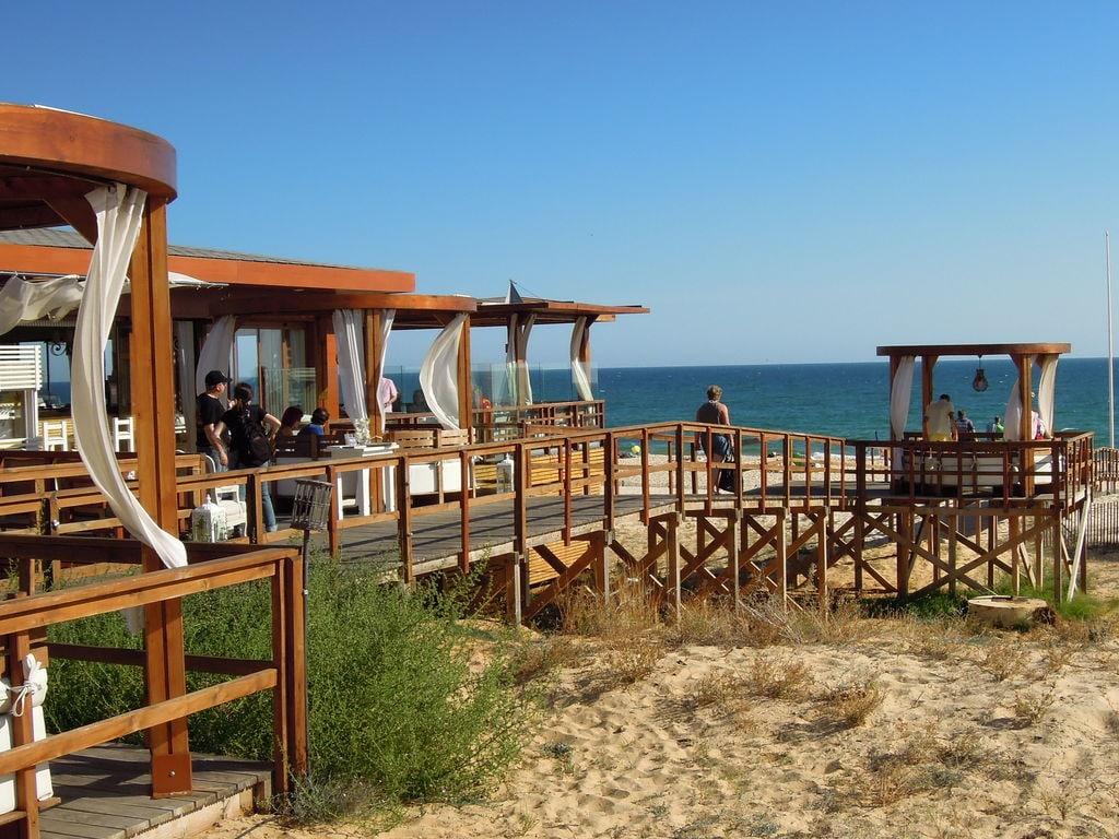 Ferienhaus Villa Montecristo (76230), Castro Marim, , Algarve, Portugal, Bild 28