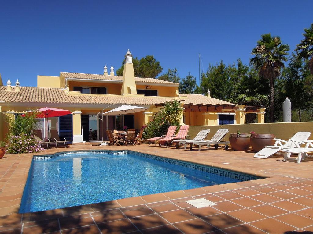 Ferienhaus Villa Montecristo (76230), Castro Marim, , Algarve, Portugal, Bild 1