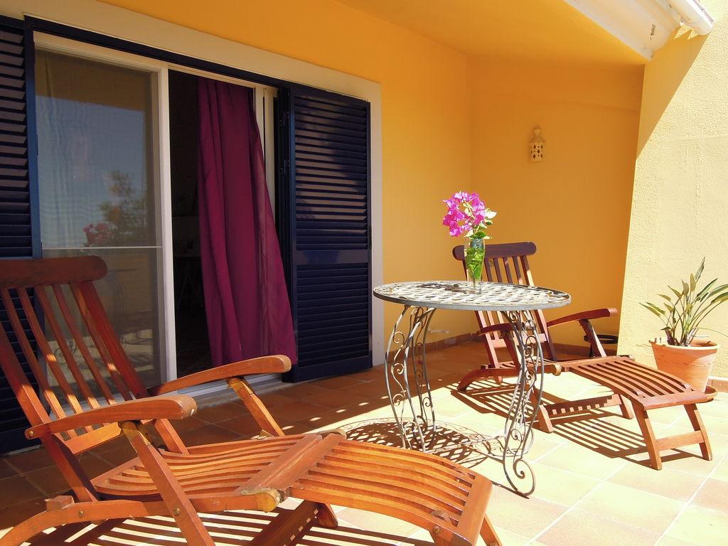Ferienhaus Villa Montecristo (76230), Castro Marim, , Algarve, Portugal, Bild 8