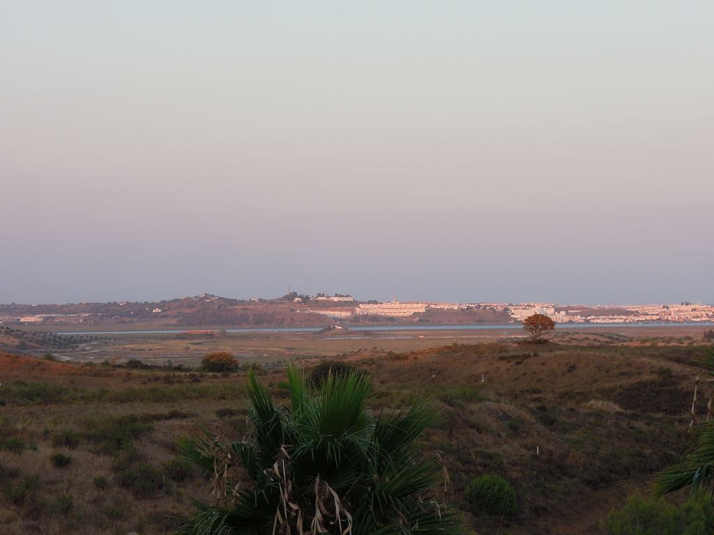 Ferienhaus Villa Montecristo (76230), Castro Marim, , Algarve, Portugal, Bild 23