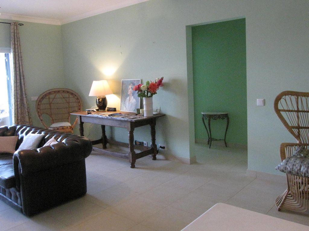 Ferienhaus Villa Montecristo (76230), Castro Marim, , Algarve, Portugal, Bild 14