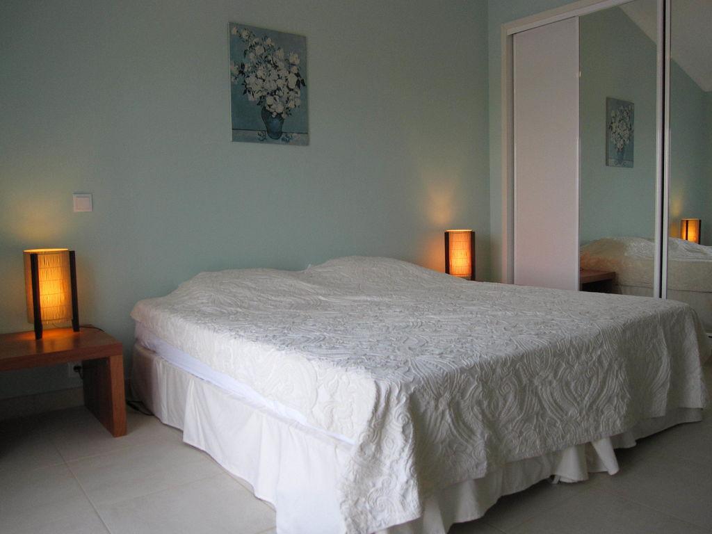 Ferienhaus Villa Montecristo (76230), Castro Marim, , Algarve, Portugal, Bild 19