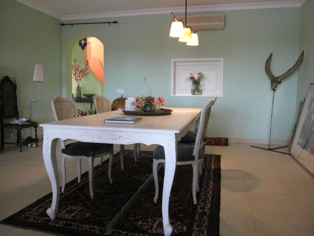 Ferienhaus Villa Montecristo (76230), Castro Marim, , Algarve, Portugal, Bild 15