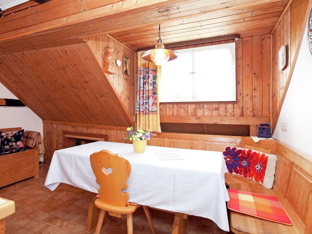 Ferienwohnung Pferdeklause (255405), Dachsberg, Schwarzwald, Baden-Württemberg, Deutschland, Bild 5