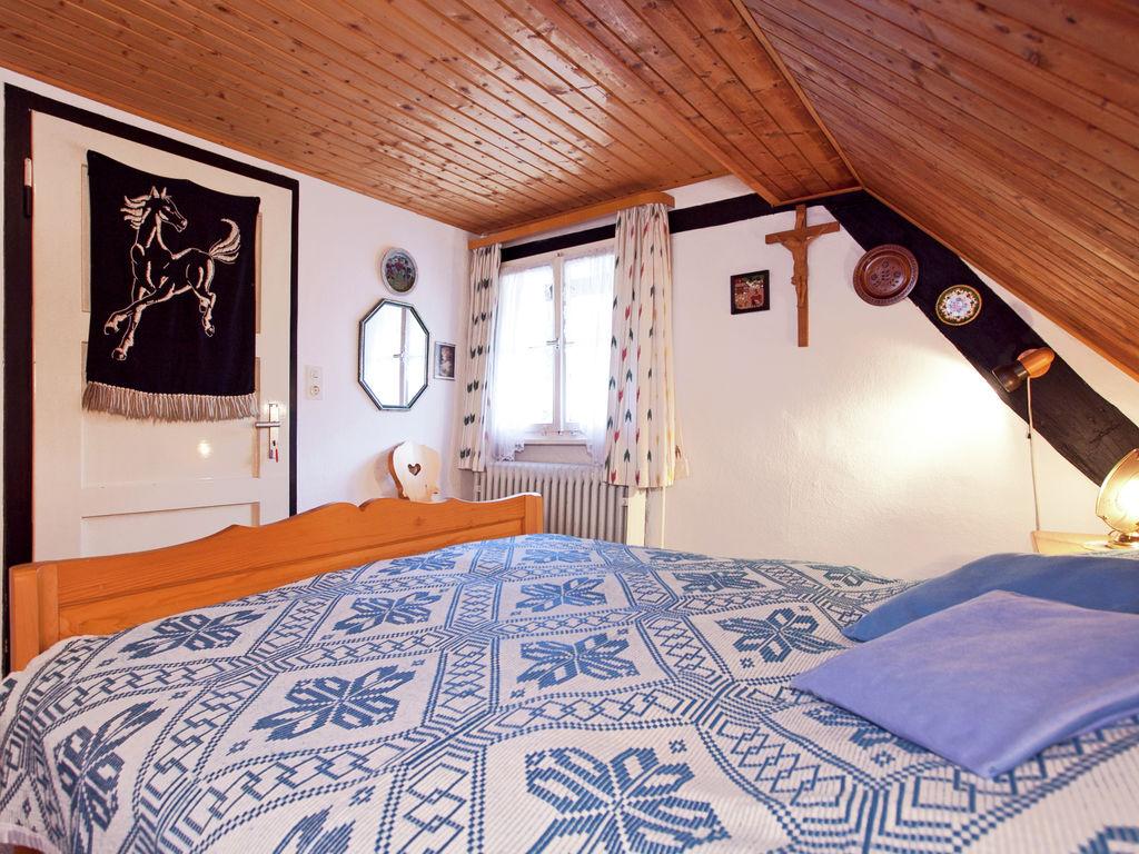 Ferienwohnung Pferdeklause (255405), Dachsberg, Schwarzwald, Baden-Württemberg, Deutschland, Bild 8