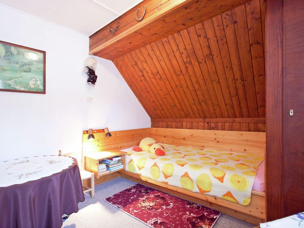 Ferienwohnung Pferdeklause (255405), Dachsberg, Schwarzwald, Baden-Württemberg, Deutschland, Bild 9