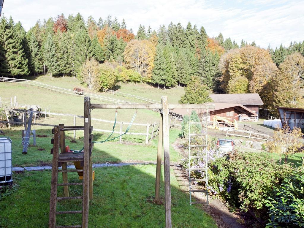 Ferienwohnung Pferdeklause (255405), Dachsberg, Schwarzwald, Baden-Württemberg, Deutschland, Bild 14