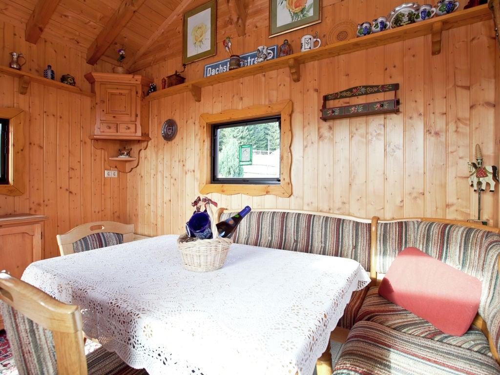 Ferienwohnung Pferdeklause (255405), Dachsberg, Schwarzwald, Baden-Württemberg, Deutschland, Bild 12