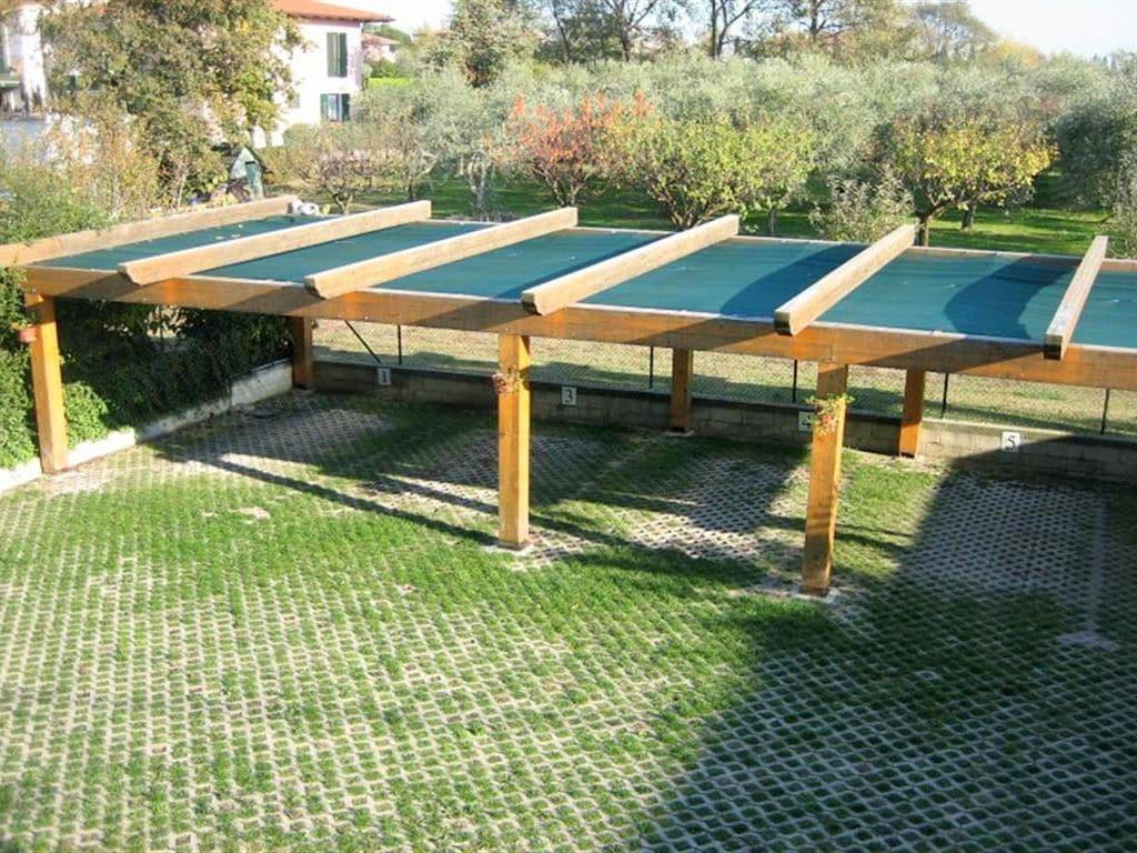 Ferienhaus Geräumiges Ferienhaus in Lazise mit Gemeinschaftspool (73574), Lazise, Gardasee, Venetien, Italien, Bild 19