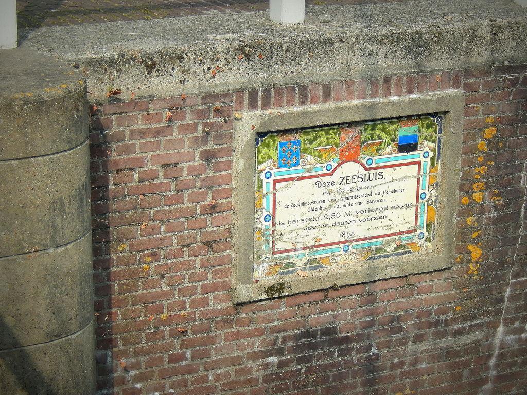 Ferienhaus Schiphuiswoning (76999), Stavoren, IJsselmeer (Friesland/NL), Friesland (NL), Niederlande, Bild 7