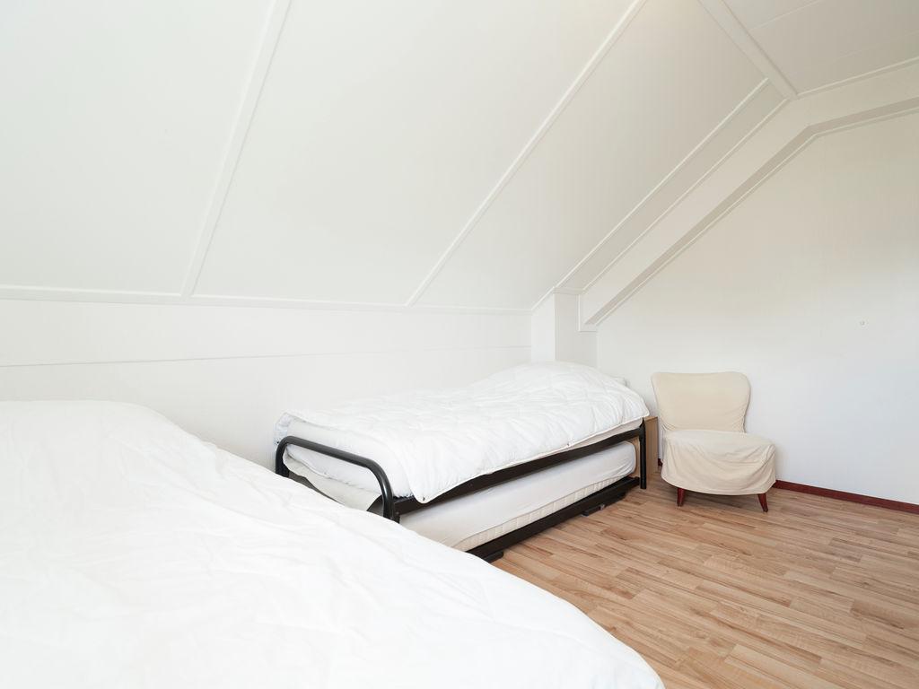 Ferienhaus Schiphuiswoning (76999), Stavoren, IJsselmeer (Friesland/NL), Friesland (NL), Niederlande, Bild 21