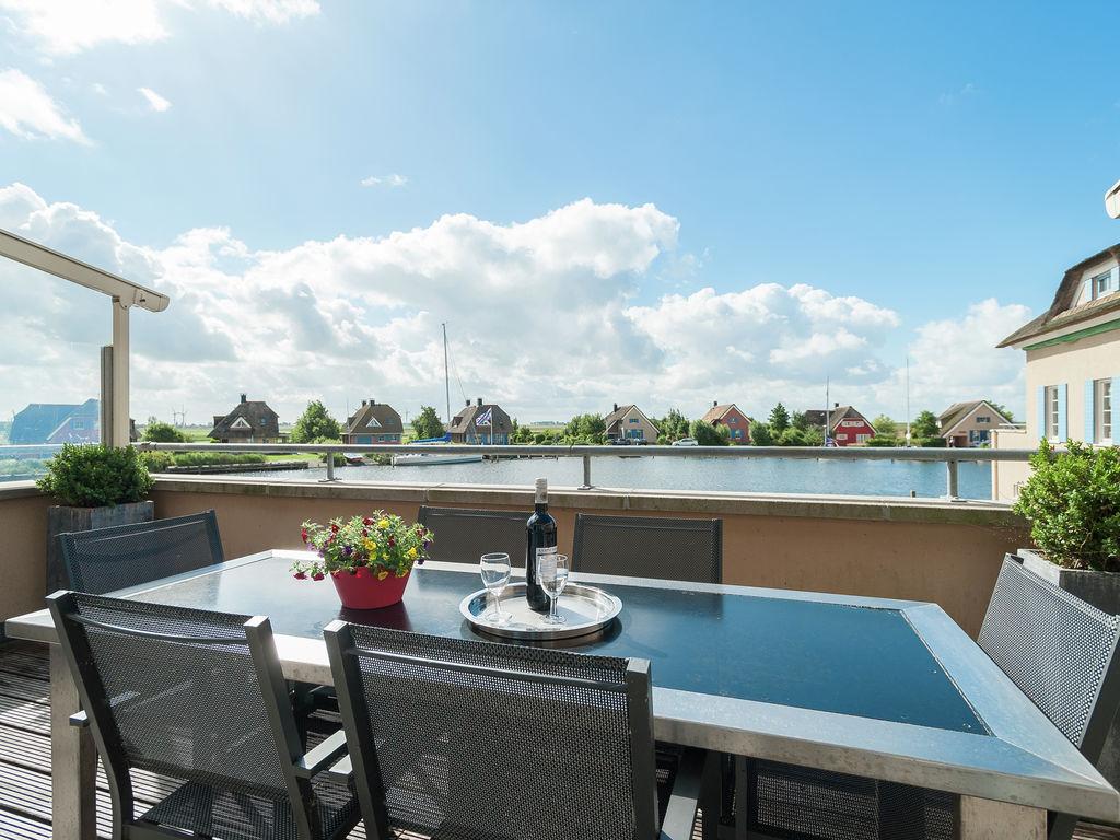 Ferienhaus Schiphuiswoning (76999), Stavoren, IJsselmeer (Friesland/NL), Friesland (NL), Niederlande, Bild 26