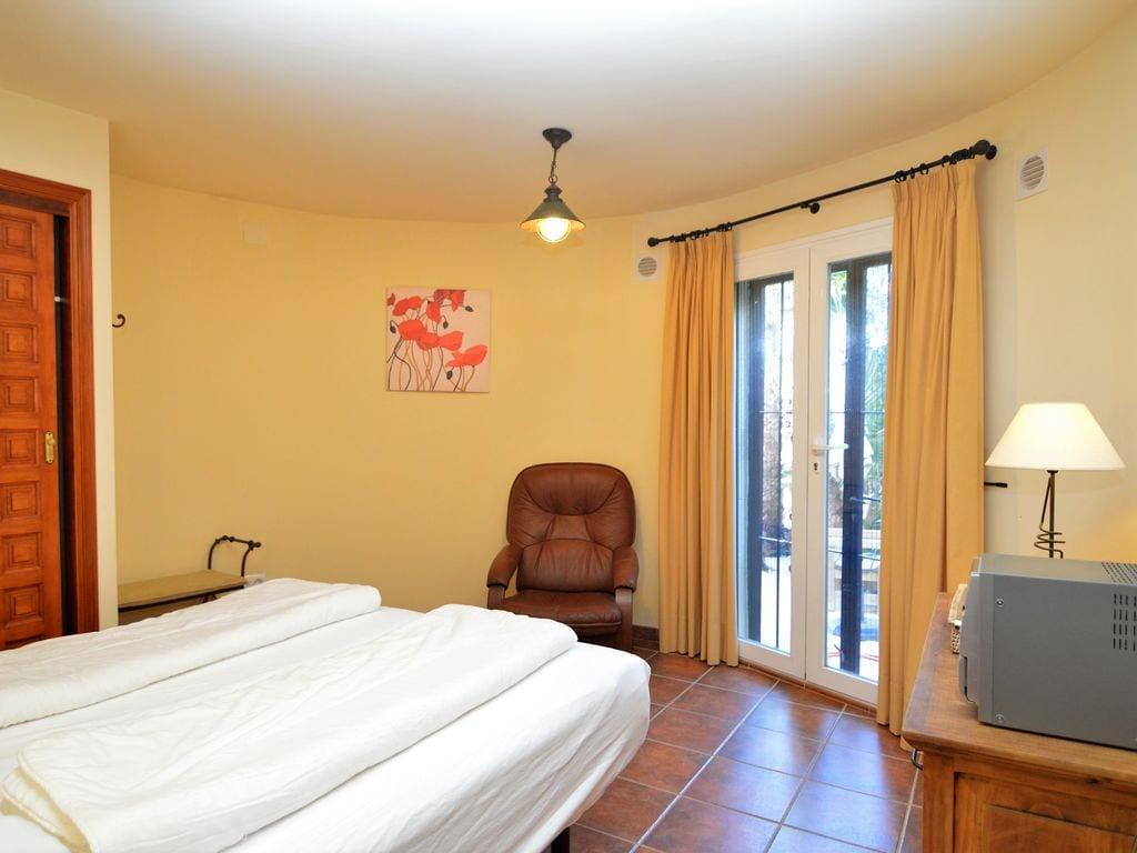 Maison de vacances El Sueño (76841), Benitachell, Costa Blanca, Valence, Espagne, image 12