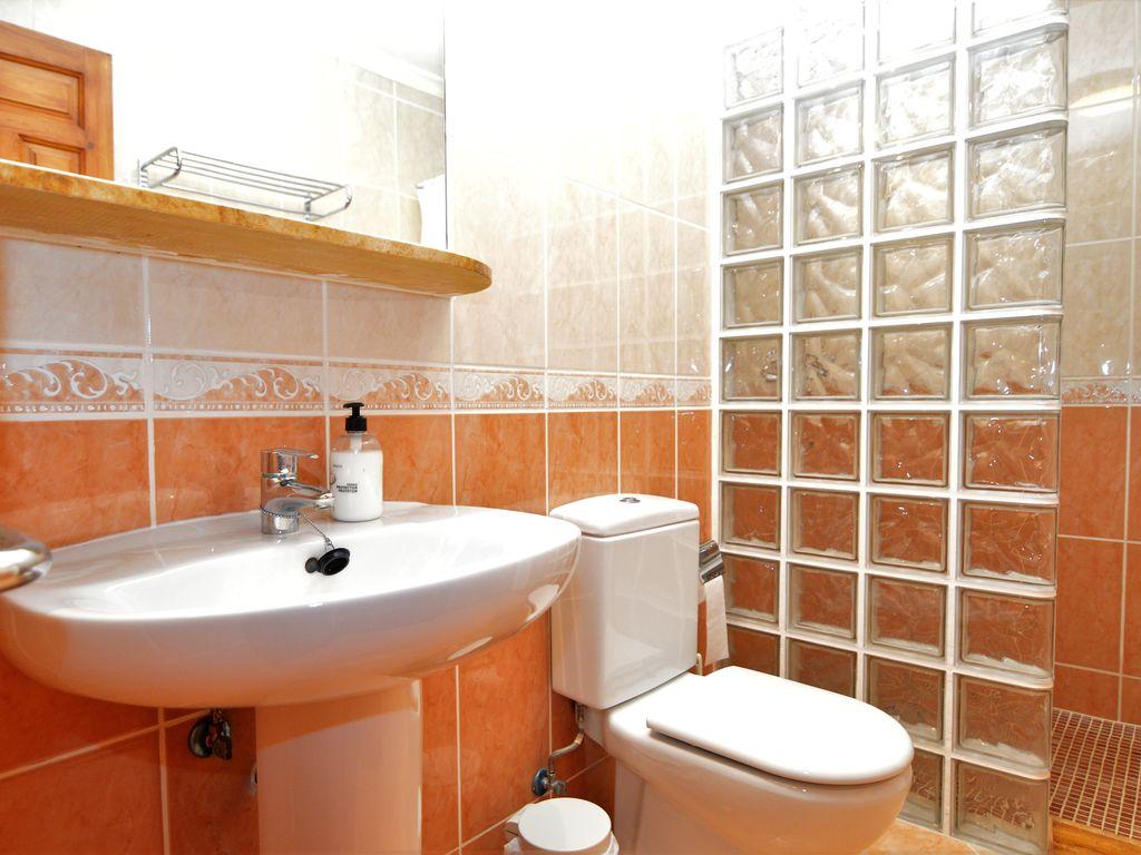 Maison de vacances El Sueño (76841), Benitachell, Costa Blanca, Valence, Espagne, image 14