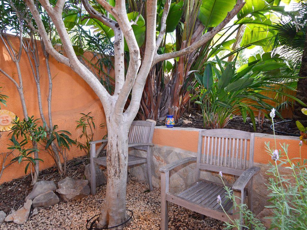 Maison de vacances El Sueño (76841), Benitachell, Costa Blanca, Valence, Espagne, image 19