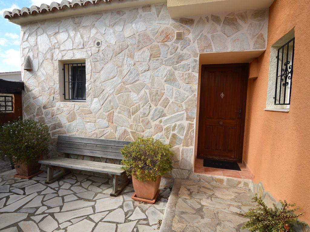 Maison de vacances El Sueño (76841), Benitachell, Costa Blanca, Valence, Espagne, image 20