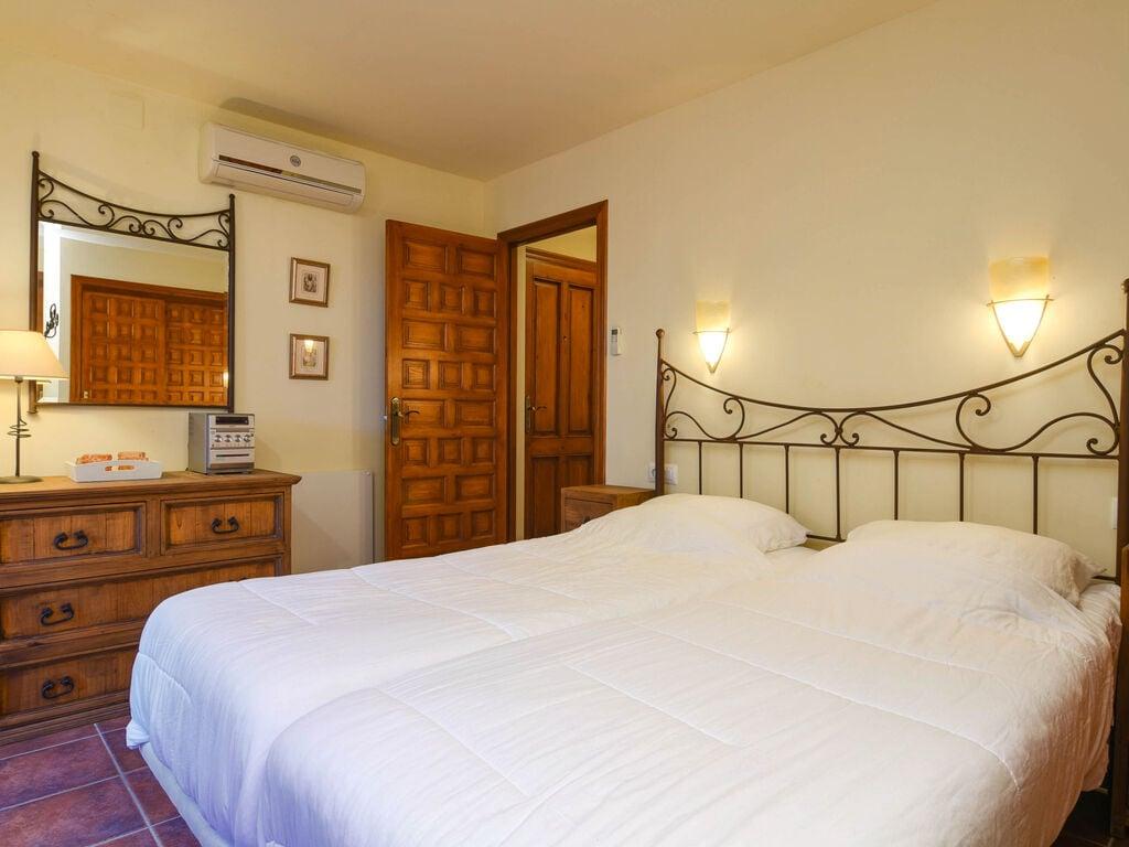 Ferienhaus El Sueño (76841), Benitachell, Costa Blanca, Valencia, Spanien, Bild 14