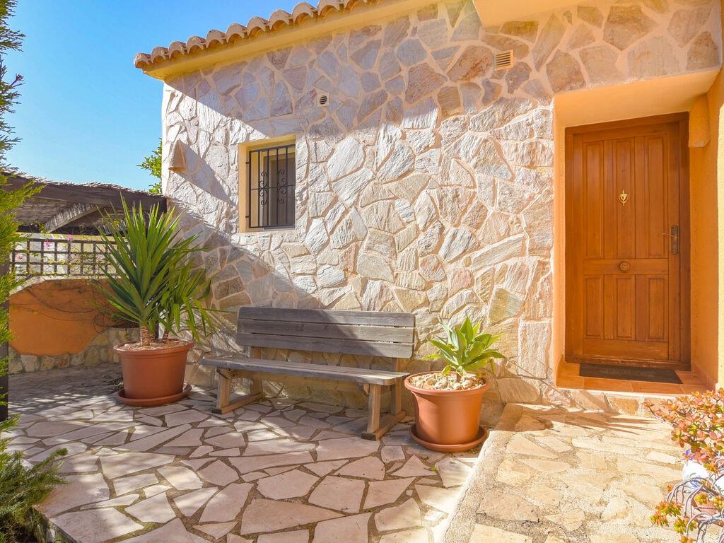 Ferienhaus El Sueño (76841), Benitachell, Costa Blanca, Valencia, Spanien, Bild 24