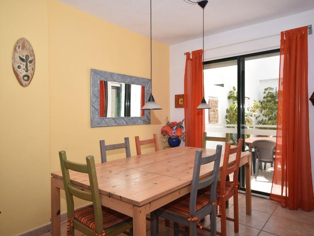 Maison de vacances La Casa Azúl (76877), Zahara de los Atunes, Costa de la Luz, Andalousie, Espagne, image 10