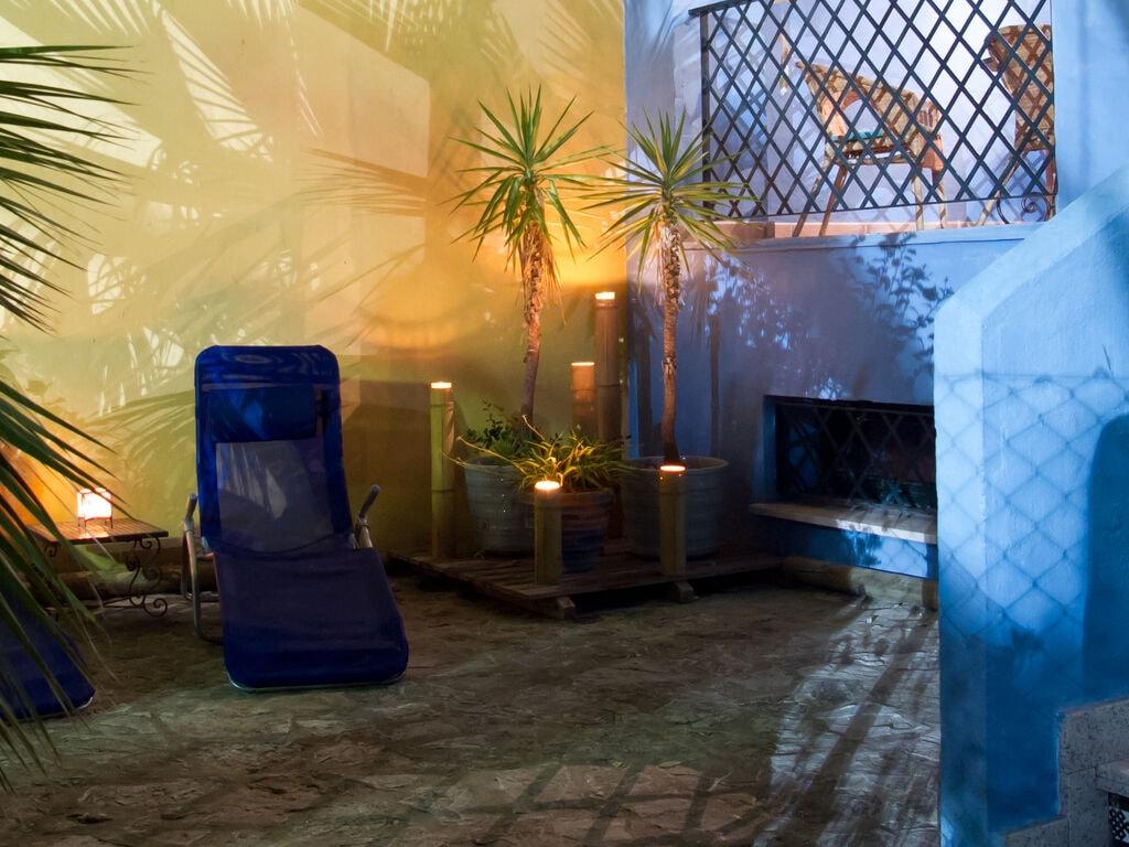 Maison de vacances La Casa Azúl (76877), Zahara de los Atunes, Costa de la Luz, Andalousie, Espagne, image 21