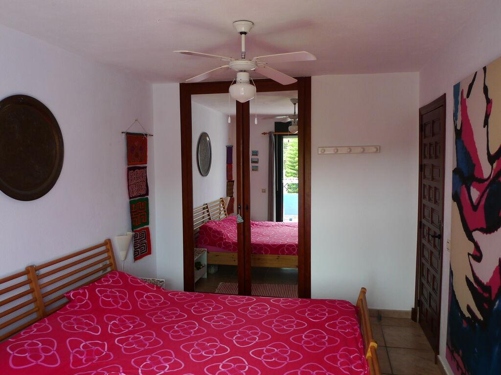 Maison de vacances La Casa Azúl (76877), Zahara de los Atunes, Costa de la Luz, Andalousie, Espagne, image 24