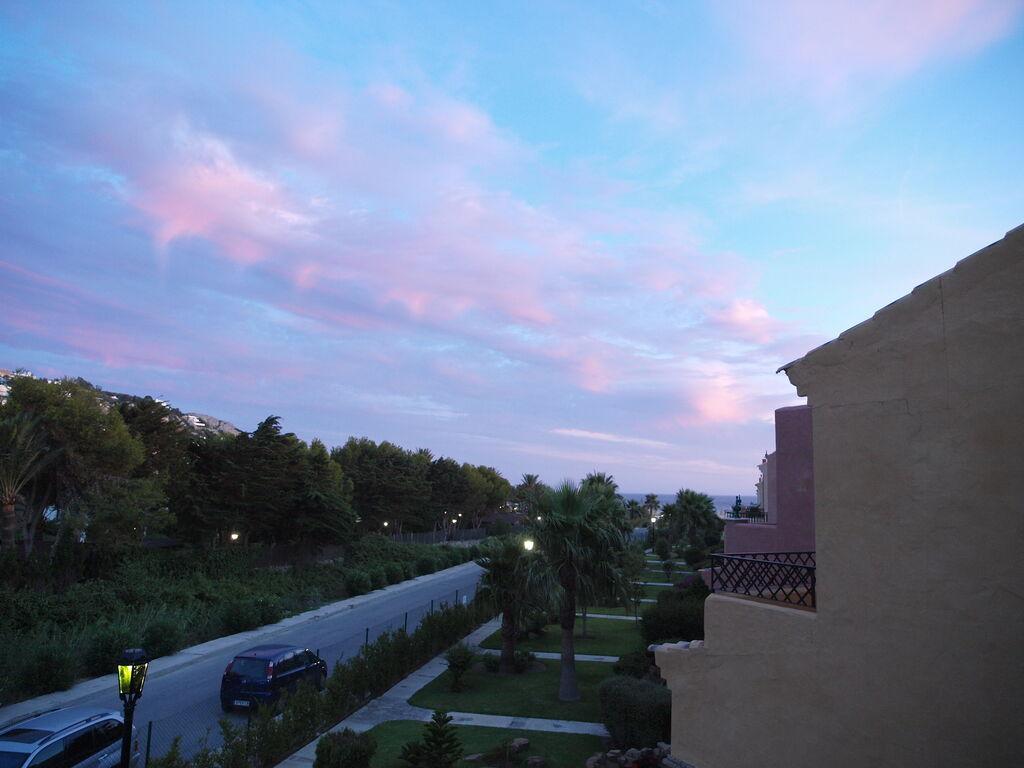 Maison de vacances La Casa Azúl (76877), Zahara de los Atunes, Costa de la Luz, Andalousie, Espagne, image 29