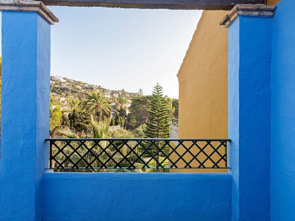 Ferienhaus La Casa Azúl (76877), Zahara de los Atunes, Costa de la Luz, Andalusien, Spanien, Bild 28